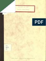 ARABIC COMMENTARY ON NAHUM --- JUDEO ARABIC TEXT AND ENGLISH TRANSLATION --- JAPETH BEN ELI.pdf