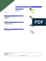 Catalogo Completo 27-08-2012