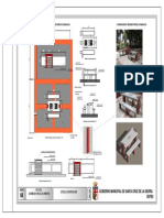 04_churrasqueras.pdf