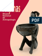 MuseoAntropologia Guia Sala Filipinas Str15