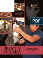 Procuy Wanka