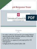 ob rapid response team plan1