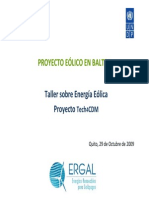 8_Proyecto Eolico en Baltra MDL