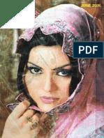 Khawateen Digest June 2006
