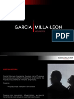 PPT_GML Proyectos Completo