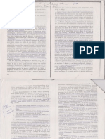 Teoria Del Lenguaje Literario_pozuelo