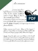 les cornemuses.pdf