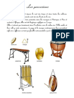 percussions.pdf