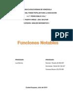 funciones notables.docx