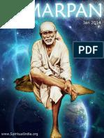 Samar Pan Jan 2014