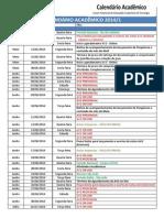 Calendário Acadêmico 2014.1_22.05 (1)