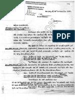 1937-01-28 Ypokatastima Thesnikis Gia Refstopoihseis