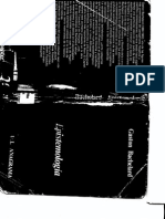 207853683-Bachelard-Epistemologia