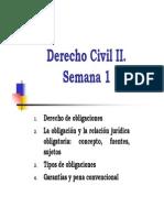 civildos1