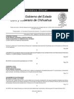 wo78379.pdf