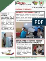 periodico arelis.pptx
