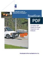 GSSI_RoadScanBrochure