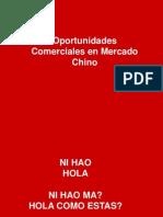 ponencia07