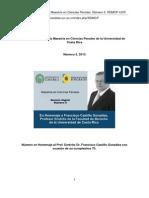 12510-20209-3-PB.pdf