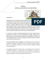 Material Informativo Cc_05mnb