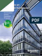 Brochure KNX Version Web