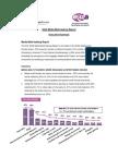 Uso de internet en consumidores europeos - Estudio