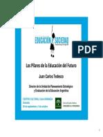 1286440907778864858_Juan_Carlos_Tedesco