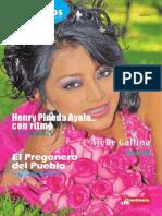 Revista Konceptos 188.pdf