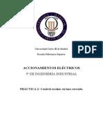 AC_ELEC_2