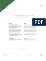 conservadorismo.pdf