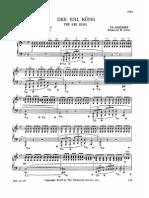 IMSLP06372-Liszt - S558 12 Lieder No4 Erlk Ning Century