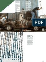 rusfragmento.pdf