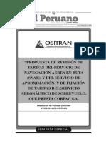 Separata Especial Normas Legales 17-07-2014 [TodoDocumentos.info]