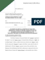Docket _5982 - Document _1