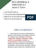 QGI1Clase1