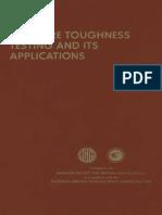 STP381 Foreword