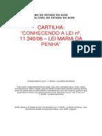 conhecendo_+maria_penha