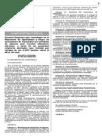 SEGURO ALPAQUERO-Decreto Supremo 05 - 2014._2