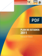 PlanEdu2011.pdf