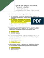 PE Clave Rta 1er Parcial Abril Agto2014