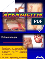 Apendicitis 121124233210 Phpapp01
