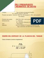 Clase III Recipientes a Presion.ppt