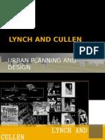 Lynch and cullen final