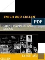 Lynch and cullen final