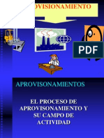 12 Administracion Intregral de Las Adquisiciones 1584442 090310160754 Phpapp02