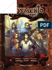 Tormenta RPG - Manual Edição Revisada - Taverna do Elfo e do Arcanios.pdf