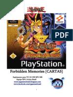 yu-gi-oh rpg - forbidden memories [cartas] 1.pdf