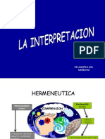 HERMENEUTICA v2