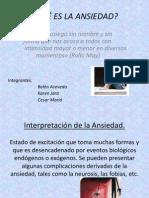 Presentacion Oficial Fisiologia