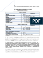 MODELOS DE PLANIFICACIÓN FINANCIERA (2).doc